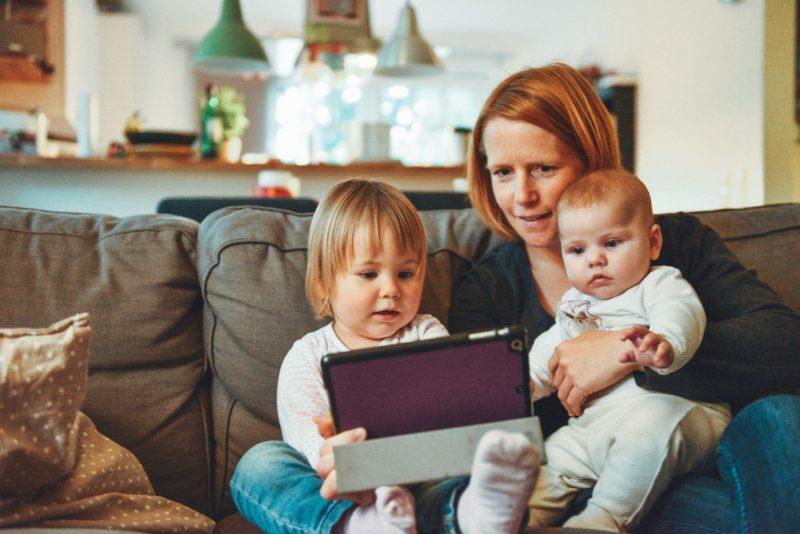 【断乳記録】双子育児で断乳するまでの7つのステップ