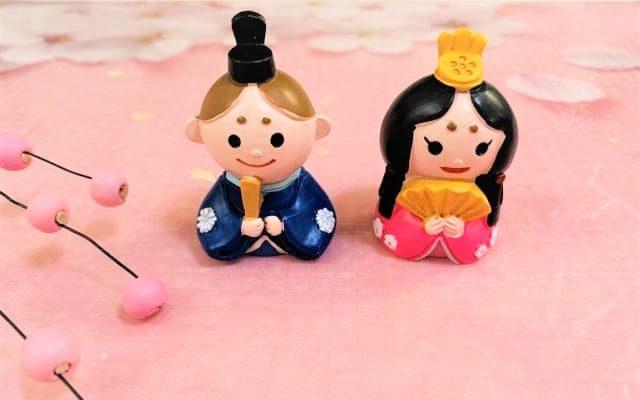 ひな人形2人目女の子の場合3つのおすすめ選択肢まとめ