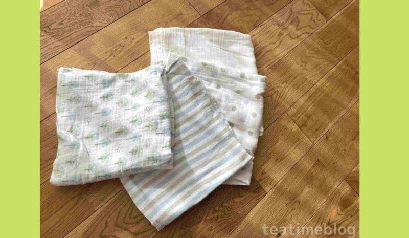 双子育児の便利グッズでワンオペを乗り切る|食事&寝かしつけ編